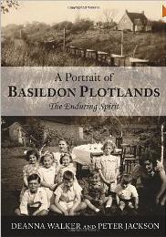 A Portrait of Plotlands