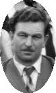 George Miniken