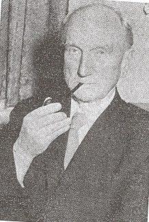 Laindon Pioneer - F.C.Jobson