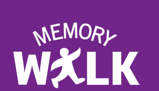 Art Project and Memory Walk