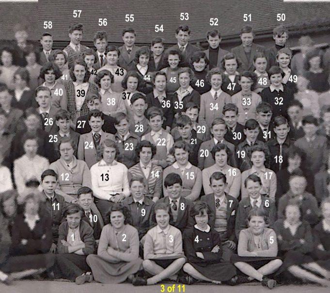 LHR 1956 - 3 of 11