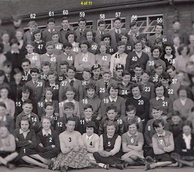 LHR 1956 - 4 of 11