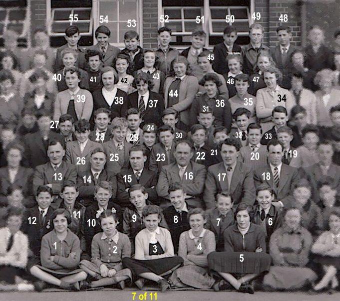 LHR 1956 - 7 of 11
