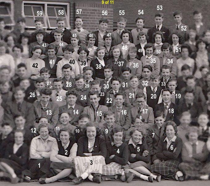 LHR 1956 - 9 of 11