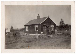 'Pendennis' - 1923 to 1958. | John Devine