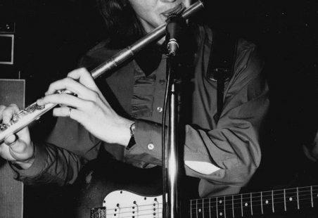 Paul Egholm