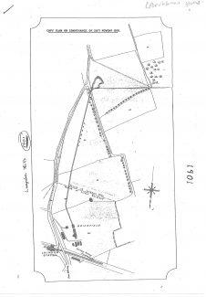 Langdon Hills Brickfield (Little Burstead)   Len Carter