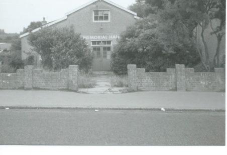 Old Photographs of Langdon Hills/Laindon