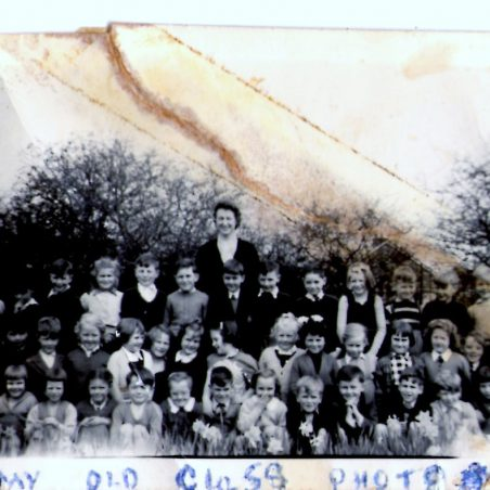 Markham's Chase Young Pupils