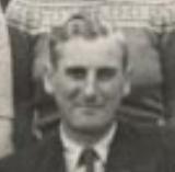 John-Wiggins-1950s