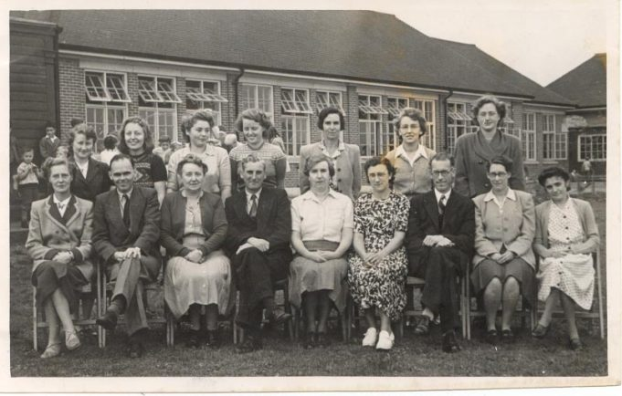 MCPS-Teachers-Photo-John-Wiggins-4th-bottom-row-early-50s
